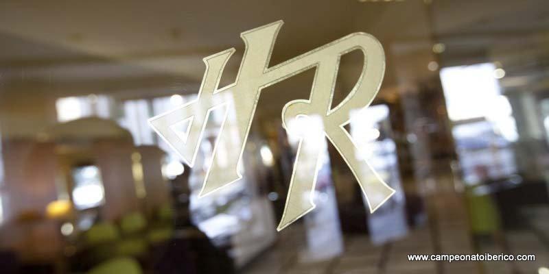 hotel-riazor-01